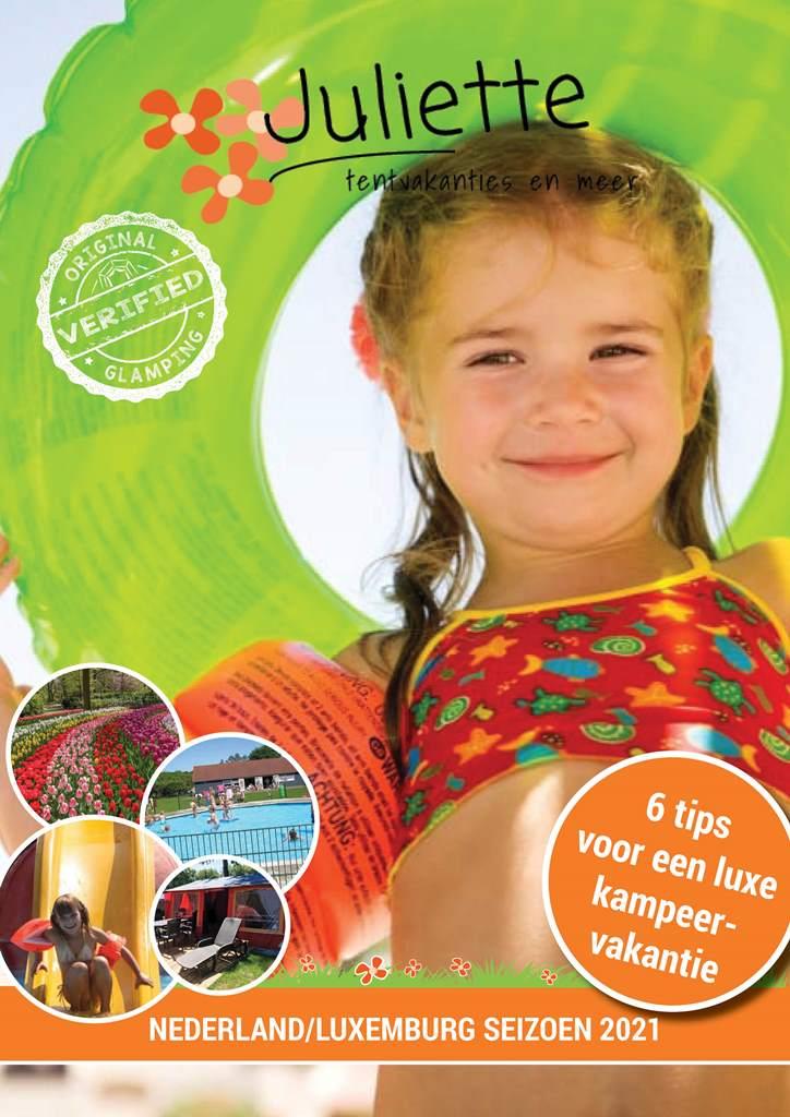 JT_brochure 2021_NL cover